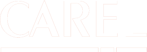 CAREL - Logo
