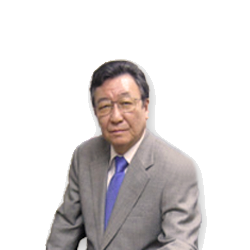 humidification expert noriyoshi takahashi